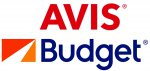 Avis-Budget-Group.jpeg